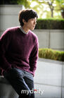 Sung Joon-28