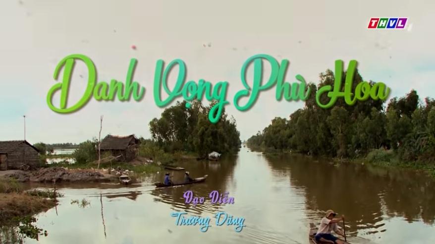 Danh Vong Phu Hoa