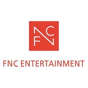 FNC Entertainment.jpg