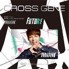 Future-Yongseok