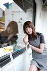 Han Hyo Joo10