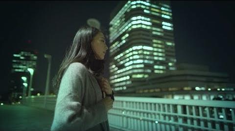 JY - 星が降る前に Prod by 岩井俊二