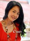 Kim Ga Yun4