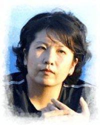 Lee Kyung Hee