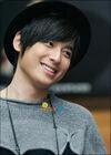 Lee Ji Hoon6