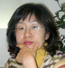 Park Eun Ryung