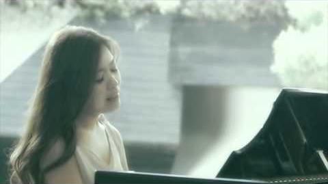 Park Sae Byul - If Love lets us reunite