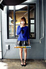 Shin So Yool19