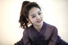 Song So Hee 09