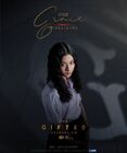 The Gifted Graduation-13