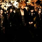 X+JAPAN++PNG