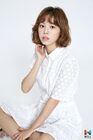 Yoon Ji Won9