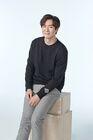Yun Jung Hoon16