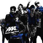 AAA Heart-and-Soul(CD+DVD B).jpg