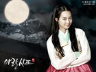 Arang and the Magistrate3