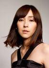 Aso Kumiko 6