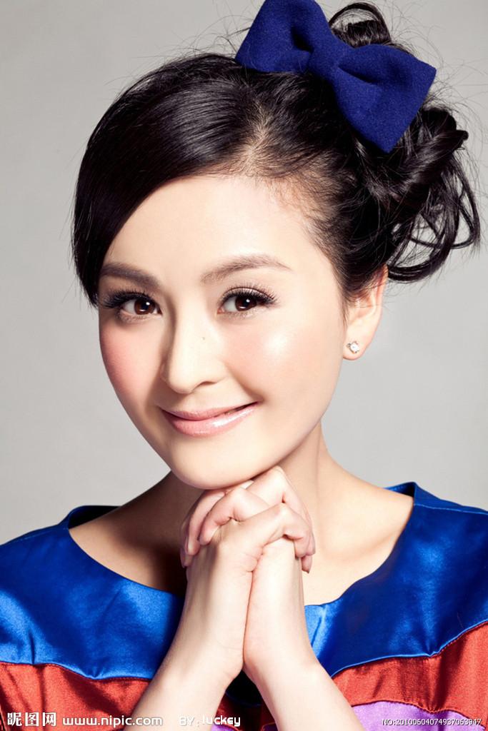 Dai Jiao Qian