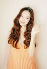 Ha Yeon Soo4
