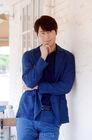 Jung Woo Sung17