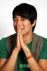 Kim Rae Won5
