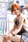 LeeYoonJi 05