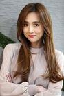 Lee Hee Jin37