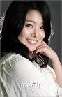 Min Ji Ah8