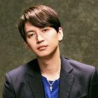 Okura Tadayoshi - Tomoyo 2