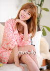 Park Han Byul5