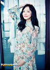 Shin So Yool54