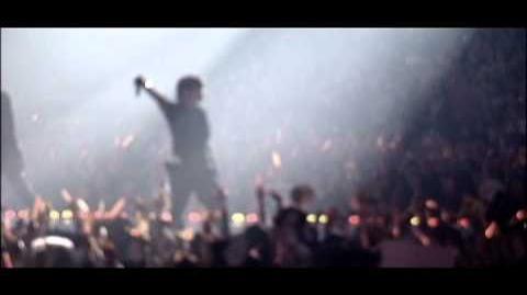Shinhwa- Destiny of Love-
