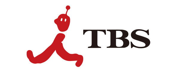 TBS (cadena de TV).jpg