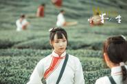 When Shui Met Mo 38
