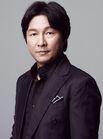 Yoo Ha Bok000
