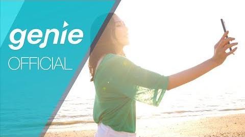 고나영 Koh na young - Humming Official M V