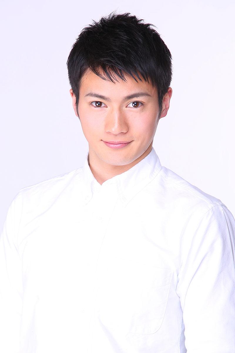 Aoki Soramu