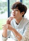 Choi Woo Shik22