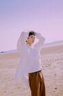 Do Young NCT U6