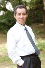 Dok Go Young Jae001