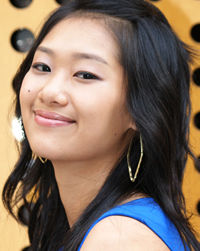 Hyun Jyu Ni