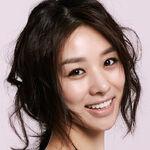 Jang Shin Young21.jpg