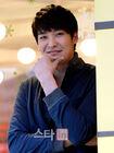 Jung Gyu Woon22
