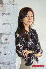 Kim Ha Neul23