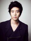 Kim Kwon3