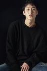 Lee Jae Wook3