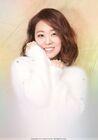 Lee Ye Joon8