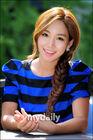 Lee Yoo Ri15