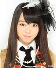 Minegishi minami2012
