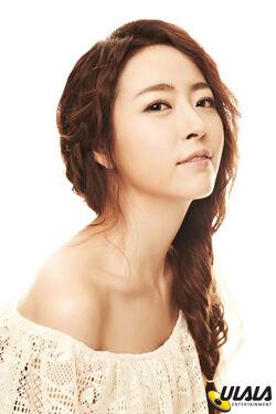 Shim Eun Jin7.jpg