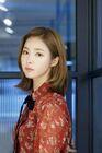 Shin Se Kyung58